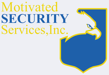 Motivated Security